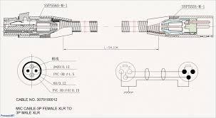 3 5 mm jack to usb wiring diagram mikulskilawoffices com 3 5 mm jack to usb wiring diagram inspirational 3 5 mm to rca wiring diagram
