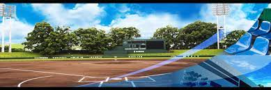 熊本 県 高校 野球