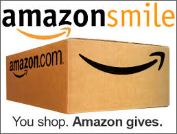 Image result for amazonsmile icon