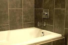 tile tub surround installation installing subway tile around bathtub bathtubs ceramic tile in bathtub ceramic tile tile tub surround installation
