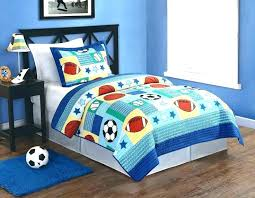 toddler bed sheets toddler boys bed set sports bedding sets for boys impressive toddler boy bedroom
