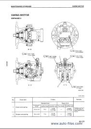 komatsu wiring schematics pc40 komatsu discover your wiring komatsu pc220 wiring diagram wiring diagrams schematics ideas