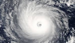 Znalezione obrazy dla zapytania hurricane