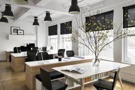 new image office design. BHDM Design New York City Office Image E