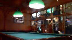 billiard room lighting bistro lights game pool bar billiards hdr wallpaper billiard room lighting