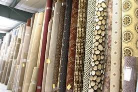 carpet roll. carpet depot snellville roll