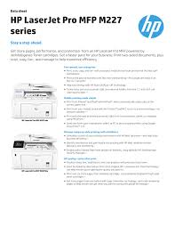 Such as fast as 7 seconds and crisp graphics. Apj Ipg Vep Commercial Hp Color Laserjet Pro Manualzz