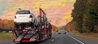 Lonestar Cars and Trucks   Auto dealership in Carrollton, Texas