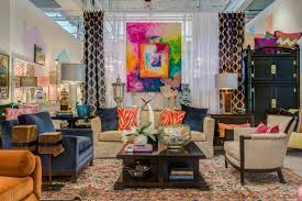 Dallas Design Center Dwell With Dignity Announces Celebrity Design And Artist