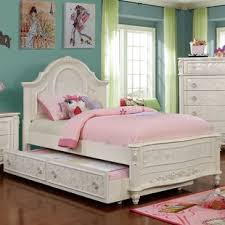 disney bedroom furniture cuteplatform. Conway Panel Bed Disney Bedroom Furniture Cuteplatform D