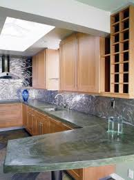 Topic Related to Popular Types Of Granite Countertops Q