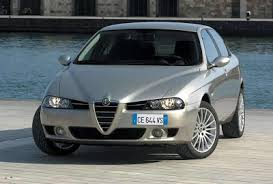owners manual alfa romeo 156 car electrical wiring diagram alfa romeo 156 car electrical wiring diagram