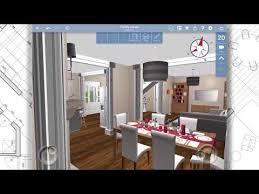25 Home Design 3d Anuman Apk | seaket.com