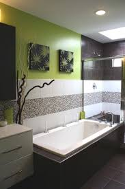 Fair Bathroom Decor Ideas Inspiration Of Modern Bathroom