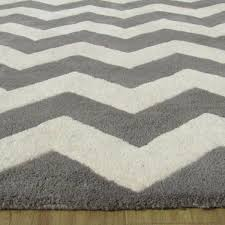 area rugs gray chevron gray and white area rug what color area rug with gray couch