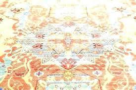 teal and orange rug teal orange rug teal orange rug teal and orange rug small size teal and orange rug