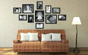 wall picture collage wall collage picture frames 7 large wall picture collage frames
