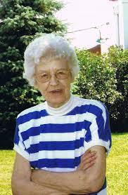 Irma Hickman Obituary - Death Notice and Service Information