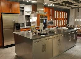 ... Ikea Kitchen Design Services That Are Not Boring Ikea Kitchen ...