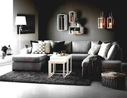 what colors go with grey walls appealing couch accent colour carpet goes pic for popular and