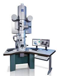 Tem Microscope Joint Institute For Advanced Materials Ut Ornl