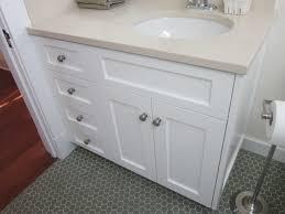 shaker style bathroom cabinets. Shaker Bathroom Vanities Vivomurcia Com Throughout Designs 13 Style Cabinets ,