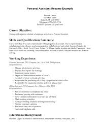 Nice Dentist Resumes Examples Ideas Entry Level Resume Templates