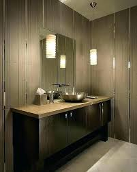 bathroom vanity mirror lights. Bathroom Vanity Mirror Lighting Ideas Vanities  And Light Lights