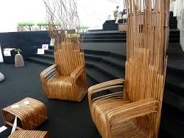 bamboo furniture designs. cane furniture keep your bamboo set clean and in tiptop condition designs
