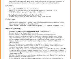 Business Owner Resume Business Owner Resume Sample For Study Management Development 89