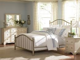 White Master Bedroom Furniture Silo Christmas Tree Farm - Bedroom with white furniture