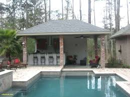 Image Cabana Pool House Cabana Plans Fresh Pool House With Outdoor Kitchen Pool House Cabana Plans Medium Home Testingsite7102site Pool House Cabana Plans Fresh Pool House With Outdoor Kitchen Pool