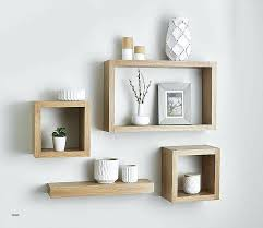 ikea wall shelves box wall shelves beautiful shelf unit white and cube wall shelves best ideas