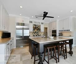 pearl white shaker cabinets in a casual kitchen what are shaker cabinets36