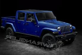 2018 jeep 4 door. interesting door slide 4 of 12 2018jeepwranglerfourdoorpickup and 2018 jeep door