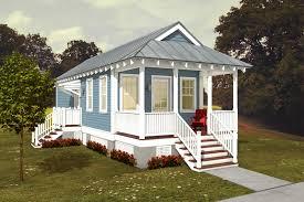cottage style house plans. Cottage Style House Plan - 1 Beds 1.00 Baths 576 Sq/Ft #514 Plans P