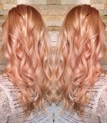 Light Strawberry Blonde Hair Color Chart Google Search In