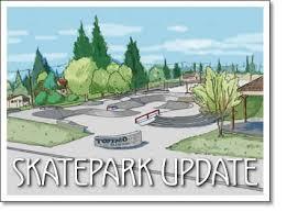 Image result for skate park