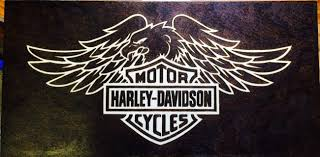 Harley Davidson Signs Decor Awesome Design Harley Davidson Wall Decor With Art Designs Home 69