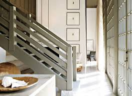 ... Stair Railing Ideas 38