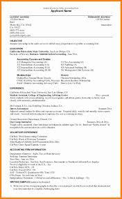 Ideas Of Resume Cv Cover Letter Financial Controller Cv Sample Job