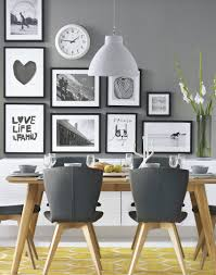 gray kitchen chairs debonair dining room awesome grey dining room chairs liltigertoo