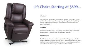pride power lift chair. Popular Of Pride Power Lift Chair With Electric Medical Chairs Recliners On Sale 2