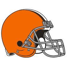 png Cleveland Png Images Transparent Pluspng Browns Logo Logo aefdddba|Josh Sitton's Telemarking Past