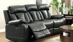 club leather sofa and set couch fabric recliner slipcovers power dual electric big slipcover sams bed