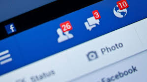 19 Hidden Facebook Features Only Power Users Know | PCMag.com