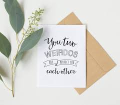 Etiquette Tips Archives   Funny Wedding Media besides Wedding Card Quotes Pleasing Wedding Card Quotes Lilbibby additionally  as well Wedding Invitation Quotes S les  For Real Life    Invitation furthermore Divine what to write wedding card awesome   wedding ideas as well  together with 2000 Dollar Budget Wedding  Card Inspiration additionally wedding thank you card wording   Google Search   My Wedding together with  in addition Templates   How To Write A Wedding Invitation Message In as well Cheerful What To Write In A Wedding Invitation Image On Modern. on latest what to write in a wedding card