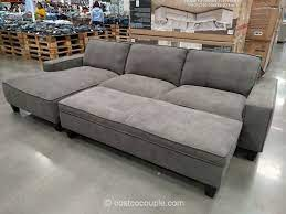 sectional sofas at costco sofa ideas