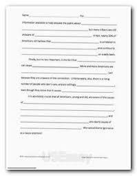 Transfer Essay Examples Essay Wrightessay An Essay On School Life Sample Format Of