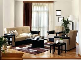 small space modern furniture. A Small Living Room Arrangement On Wood Floor In Chevron Pattern The Space Modern Sofa Designs Furniture